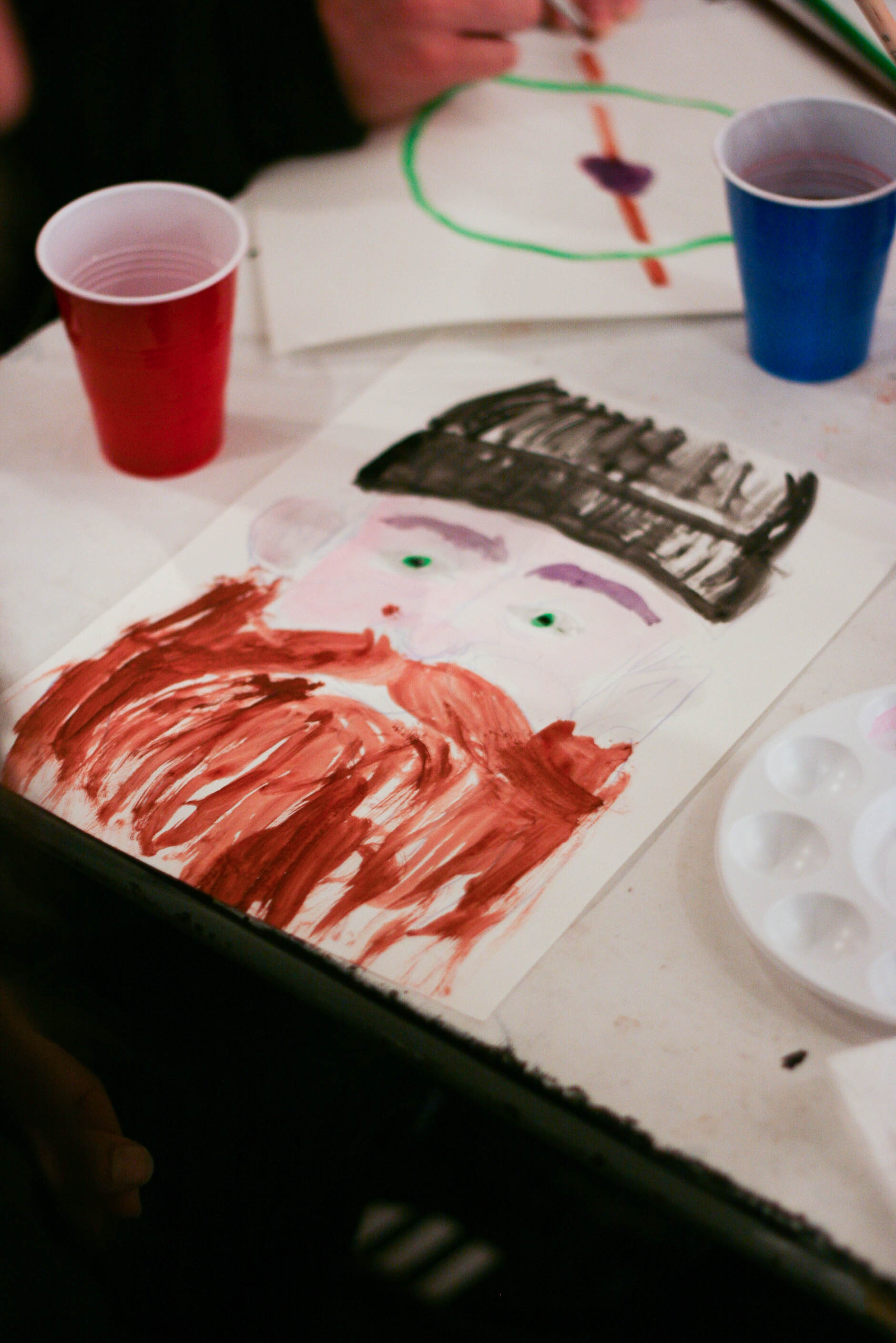 12.18_Sean_Art_Show (55 of 106).jpg