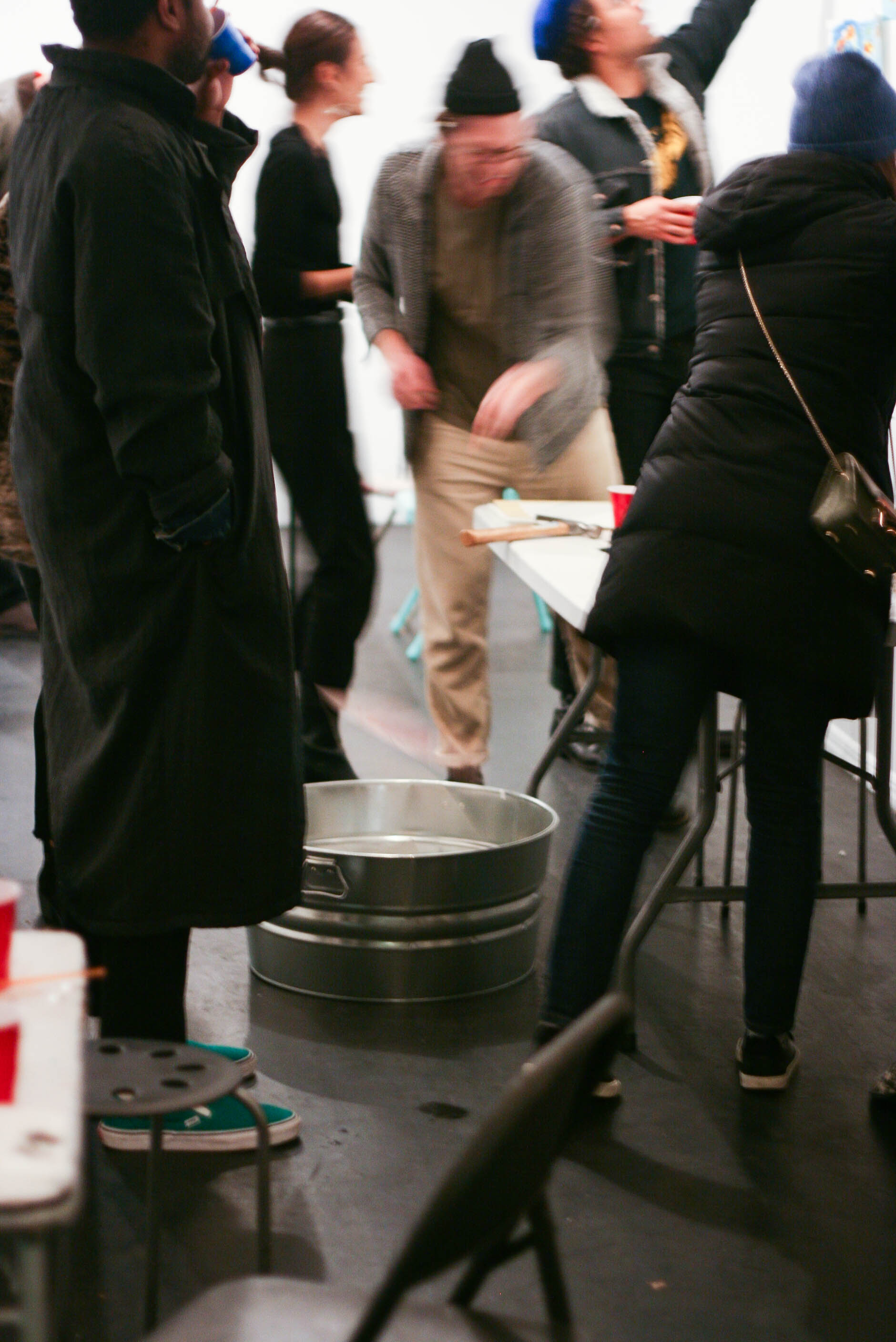 12.18_Sean_Art_Show (105 of 106).jpg