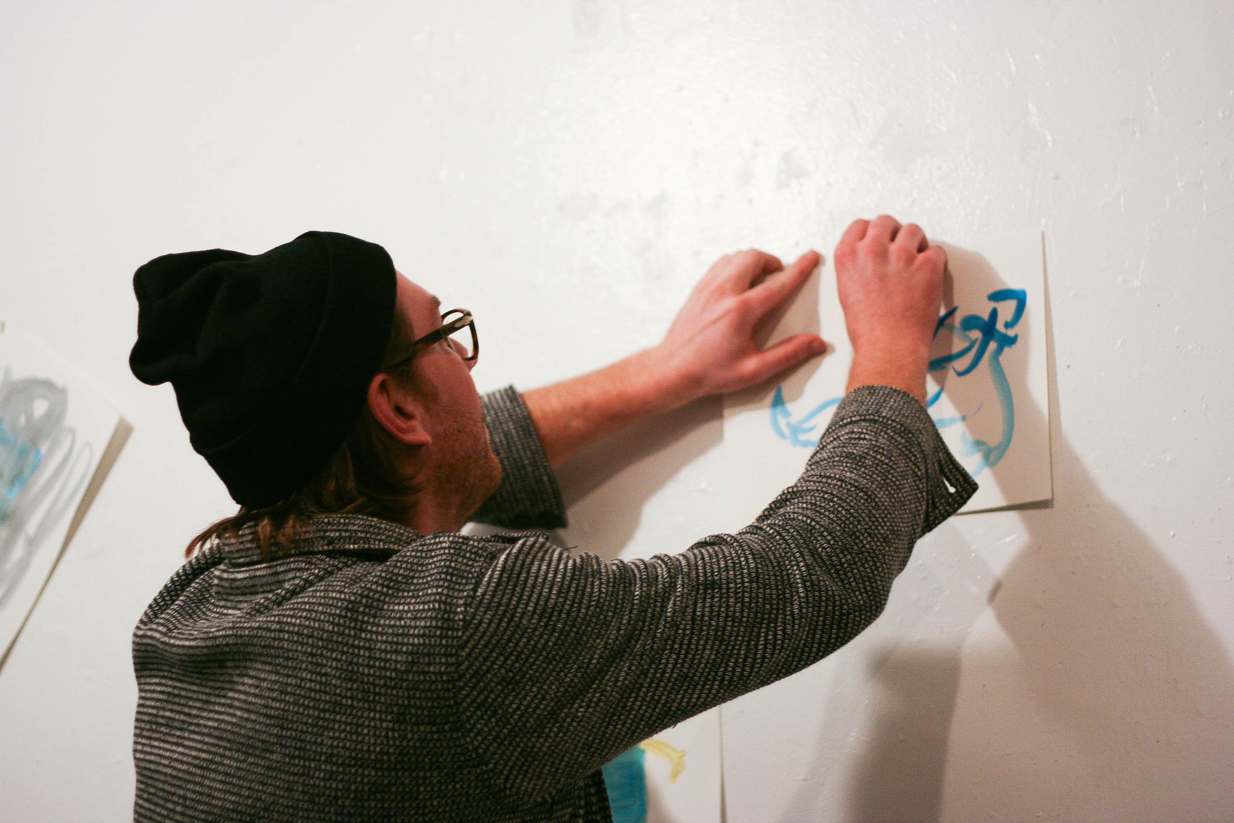 12.18_Sean_Art_Show (48 of 106).jpg