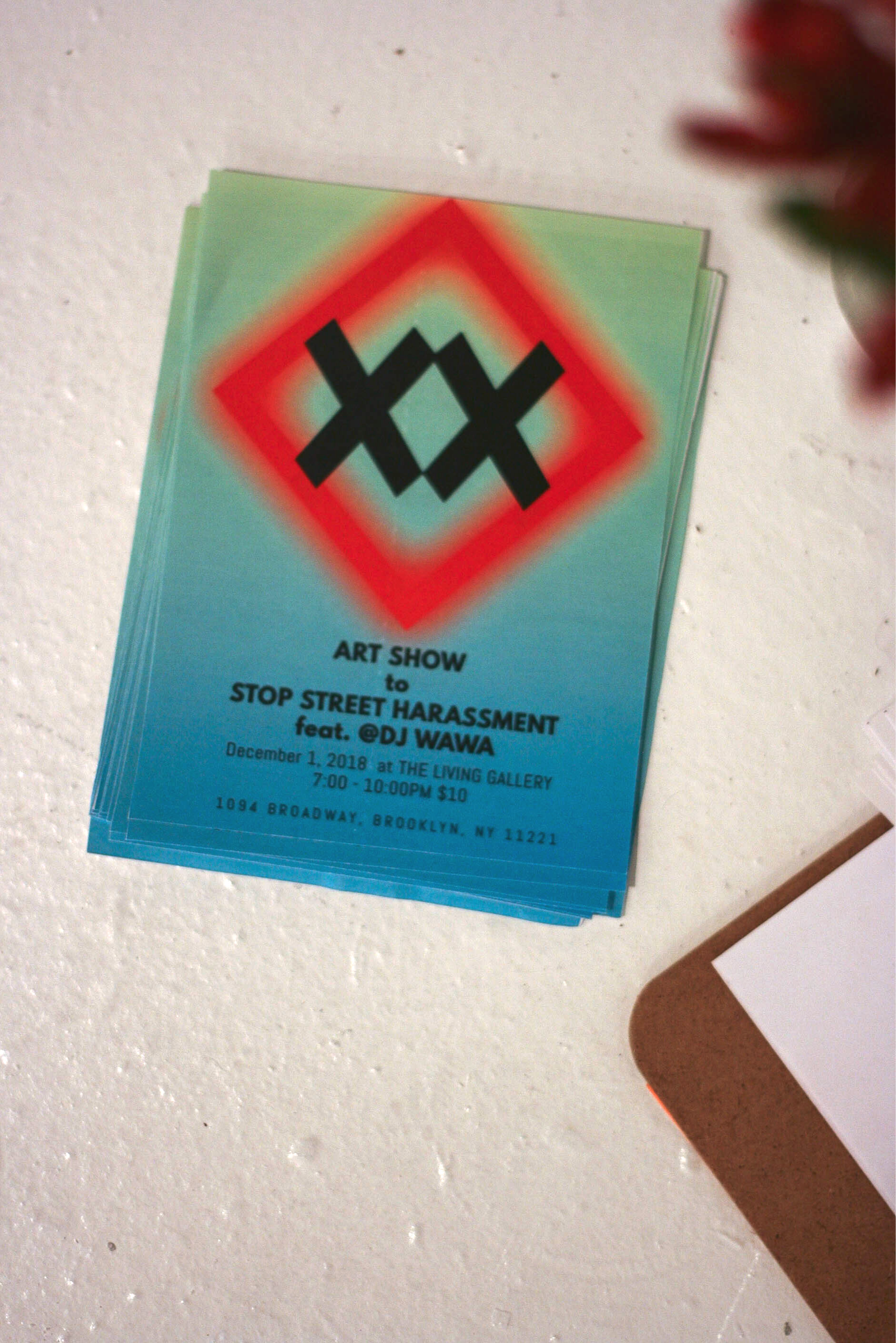 12.18_Sean_Art_Show (7 of 43).jpg
