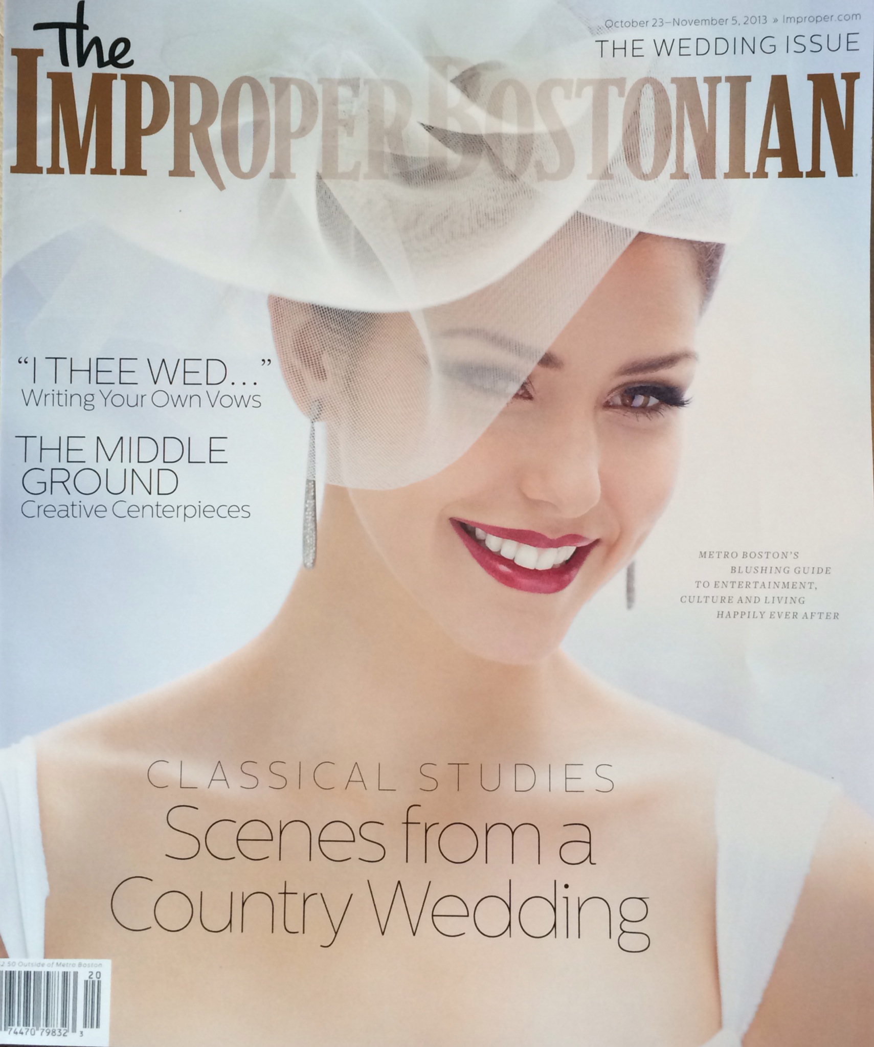 Improper Press Page2013.JPG