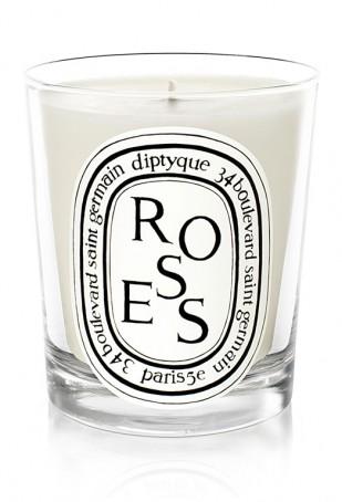 hf_c_roses_floral-1.jpg