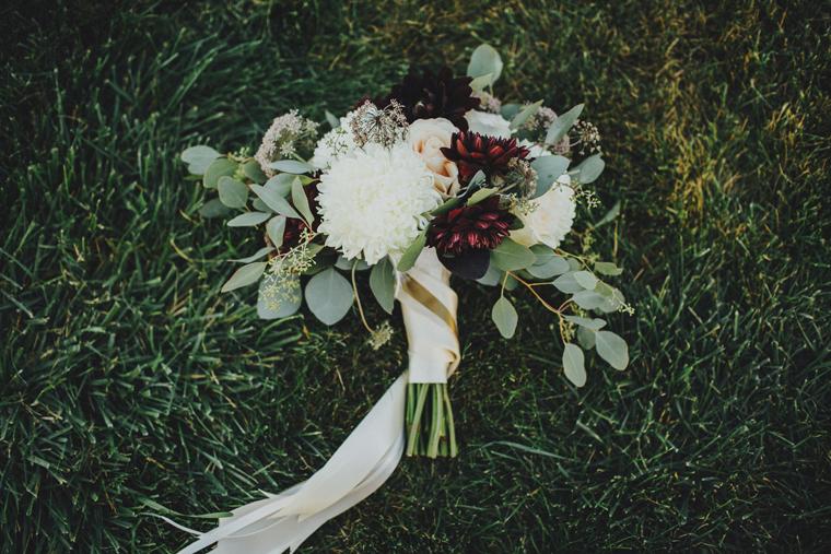 Bespoke Beach Wedding in Scituate  Juan Maclean Photography