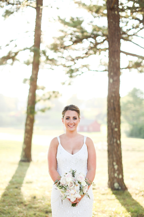 Lindsey Mae Photography