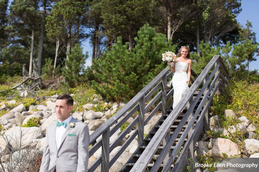 Sommer_McIntire_Brooke_Ellen_Photography_warehamwedding23_low.JPG