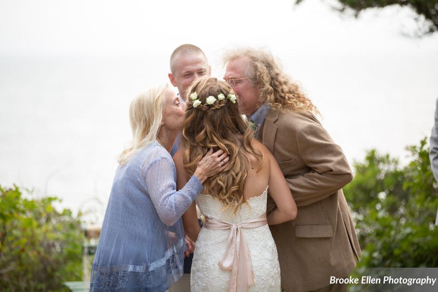 Sommer_McIntire_Brooke_Ellen_Photography_warehamwedding104_low.JPG