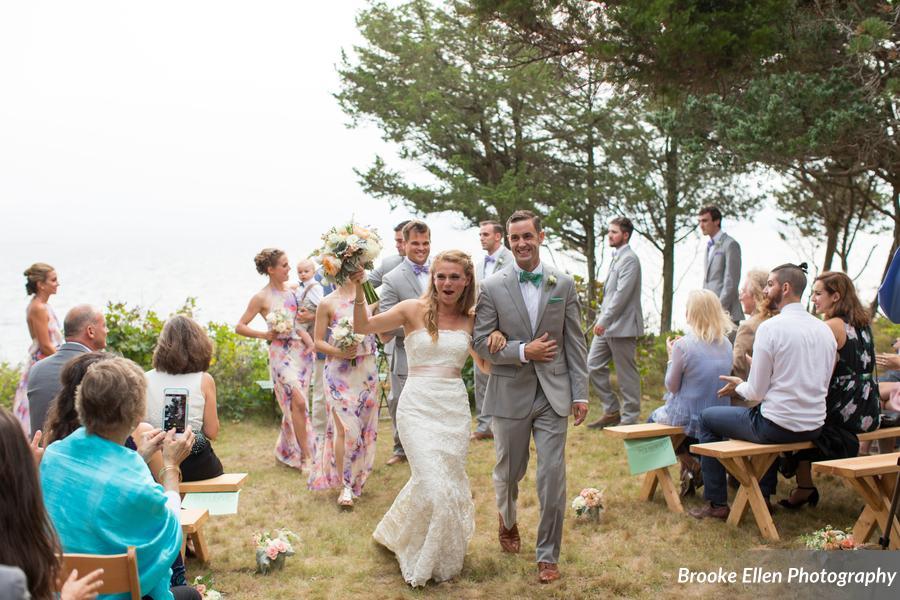 Sommer_McIntire_Brooke_Ellen_Photography_warehamwedding118_low.JPG