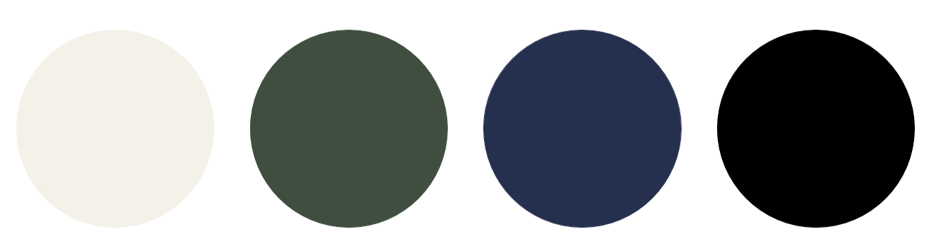 color palette (1).png