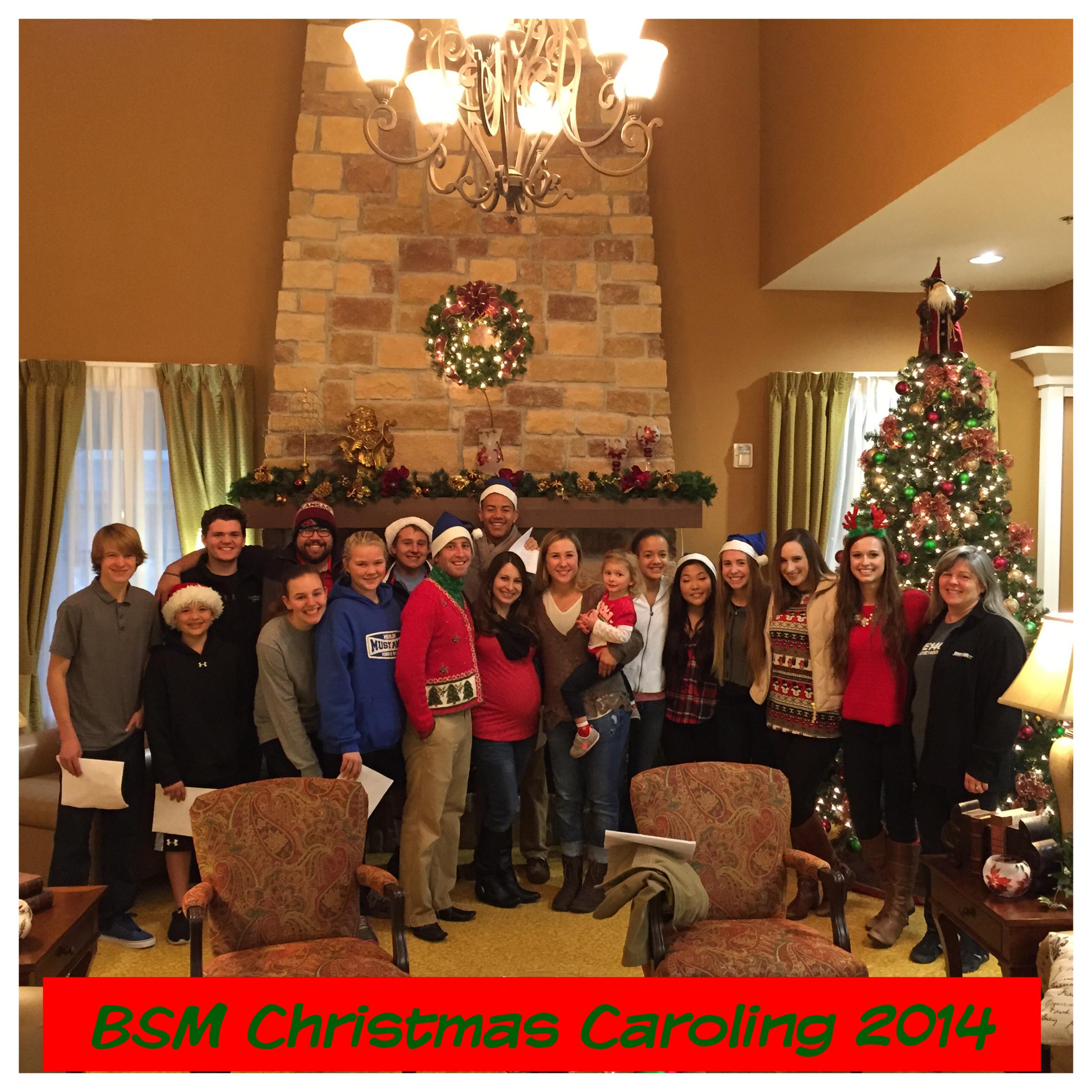 BSM Christmas Caroling 2014.jpg