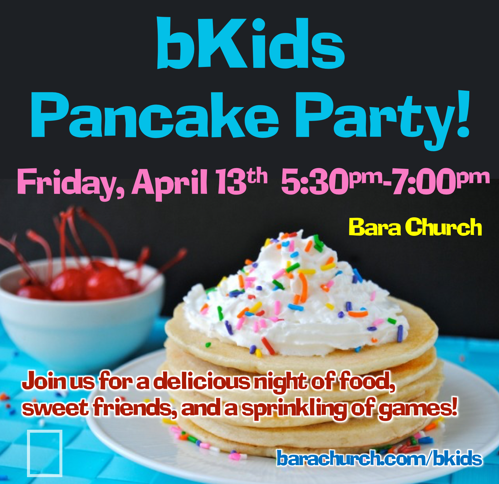 bKids Pancake Party Square 2.png