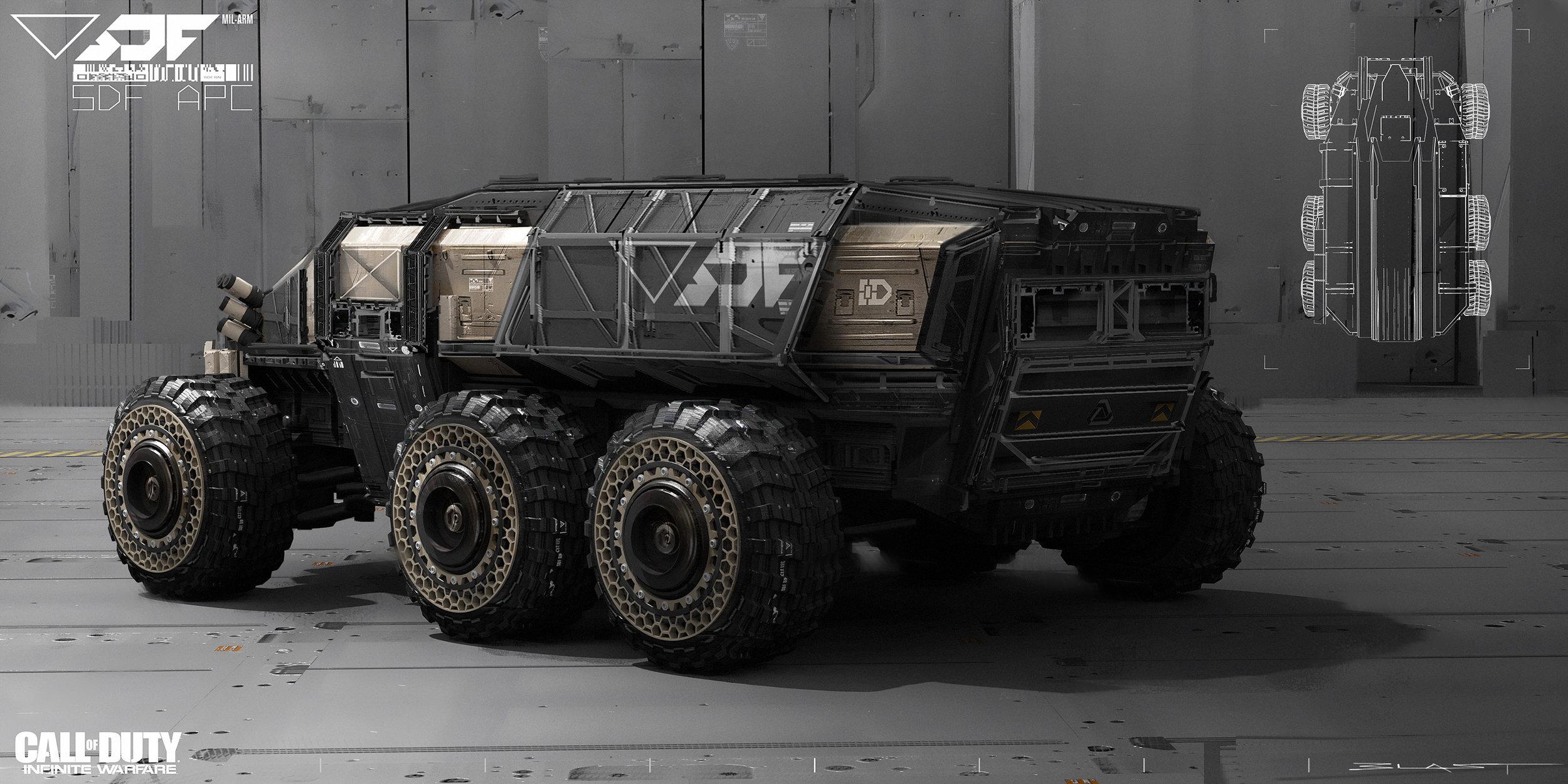 callofduty_benjaminlast_apc_vehicledesign_concept_2