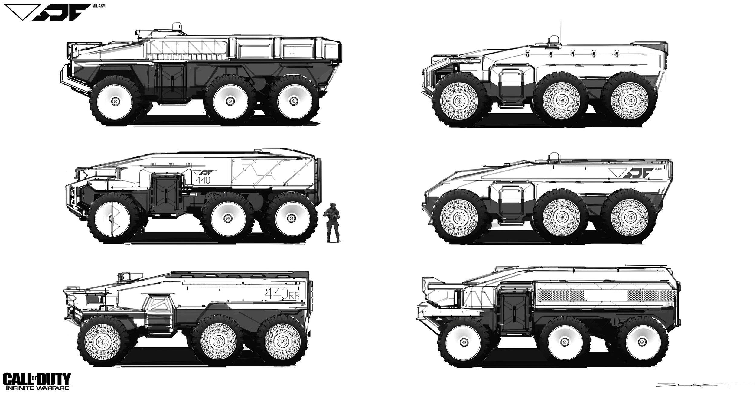 callofduty_benjaminlast_apc_vehicledesign_concept_3