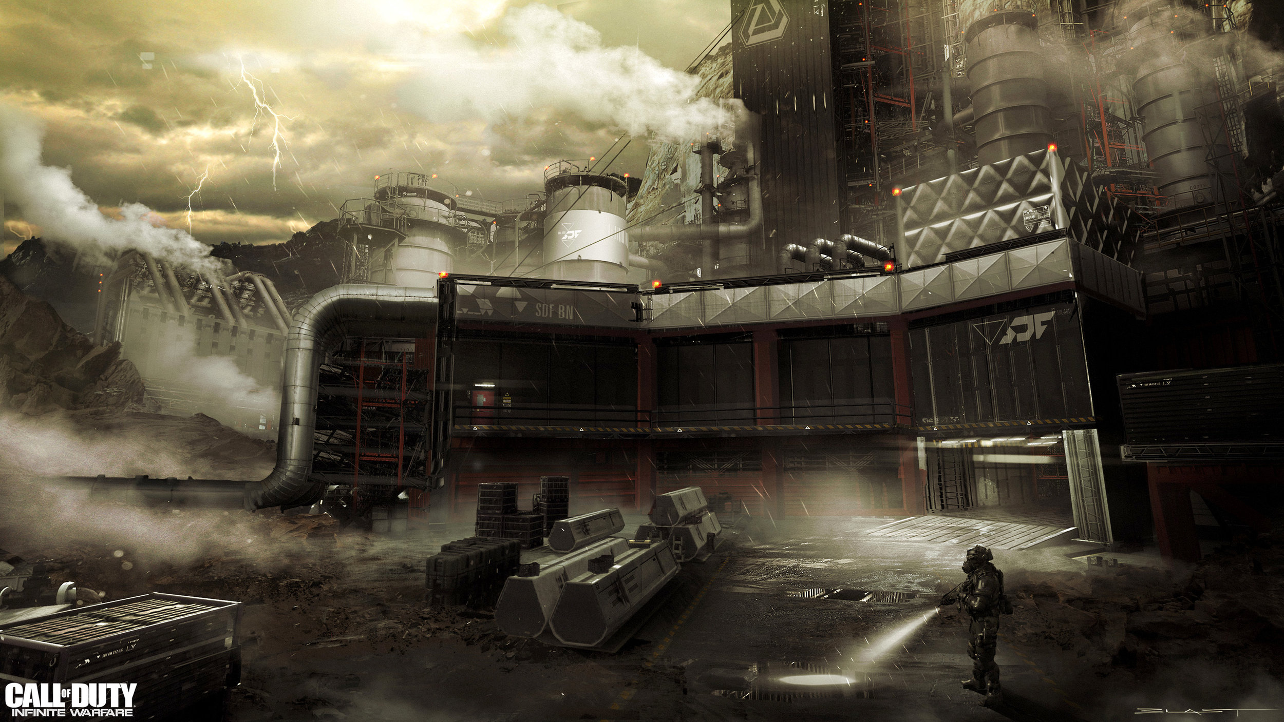 callofduty_concept_design_illustration_benjaminlast_art_3