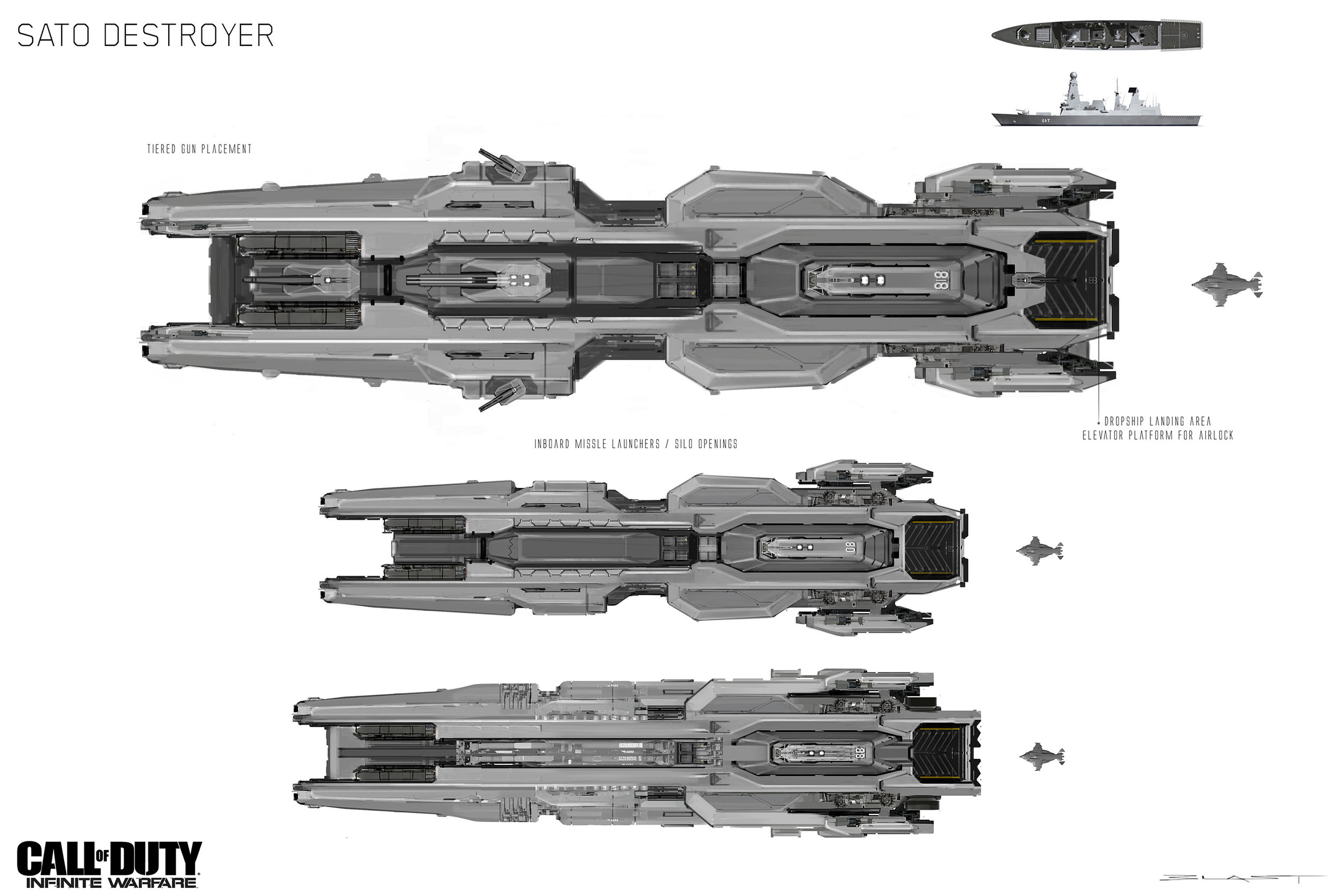callofduty_conceptdesign_benjaminlast_spaceship