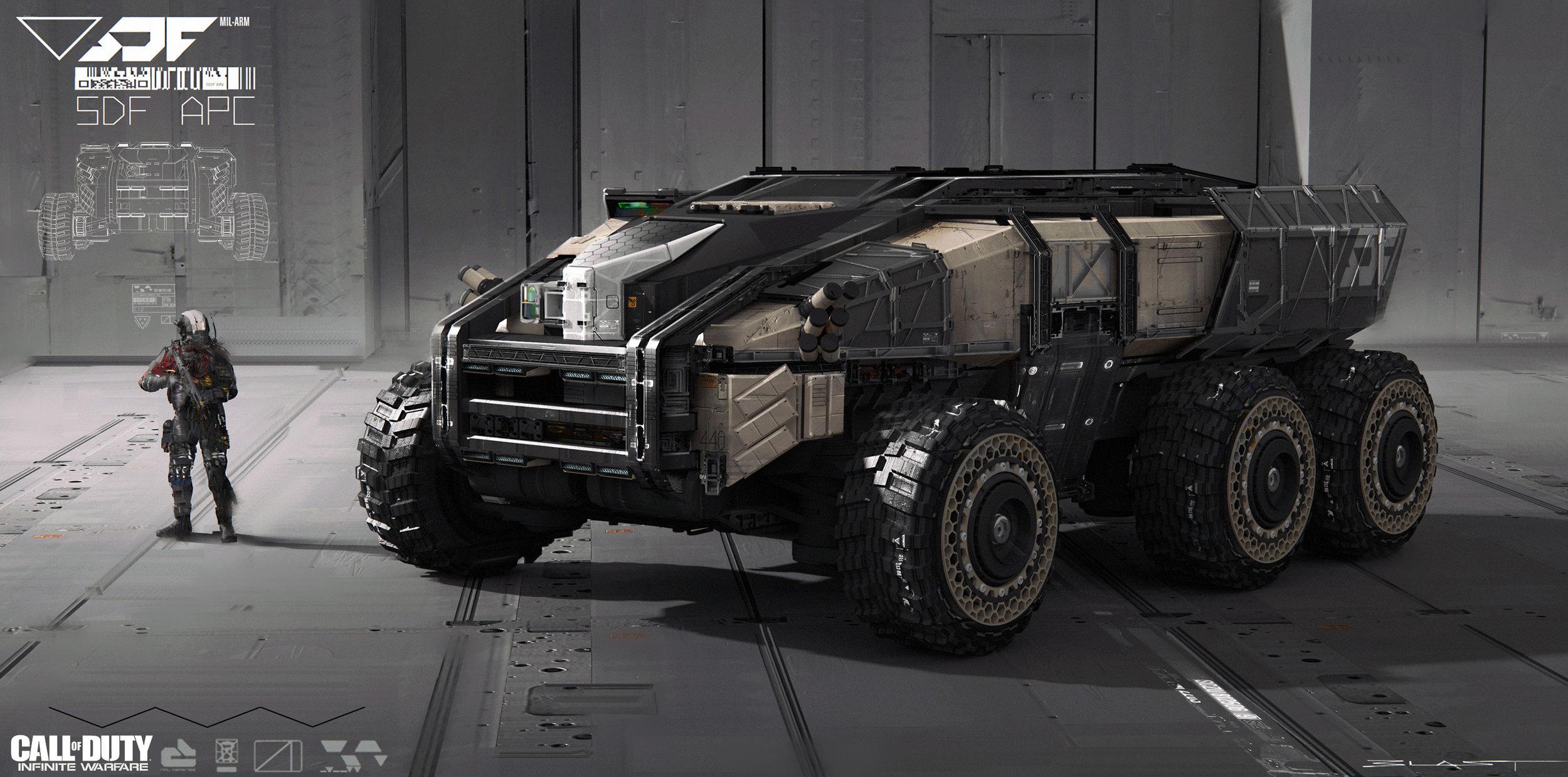 callofduty_benjaminlast_apc_vehicledesign_concept_1