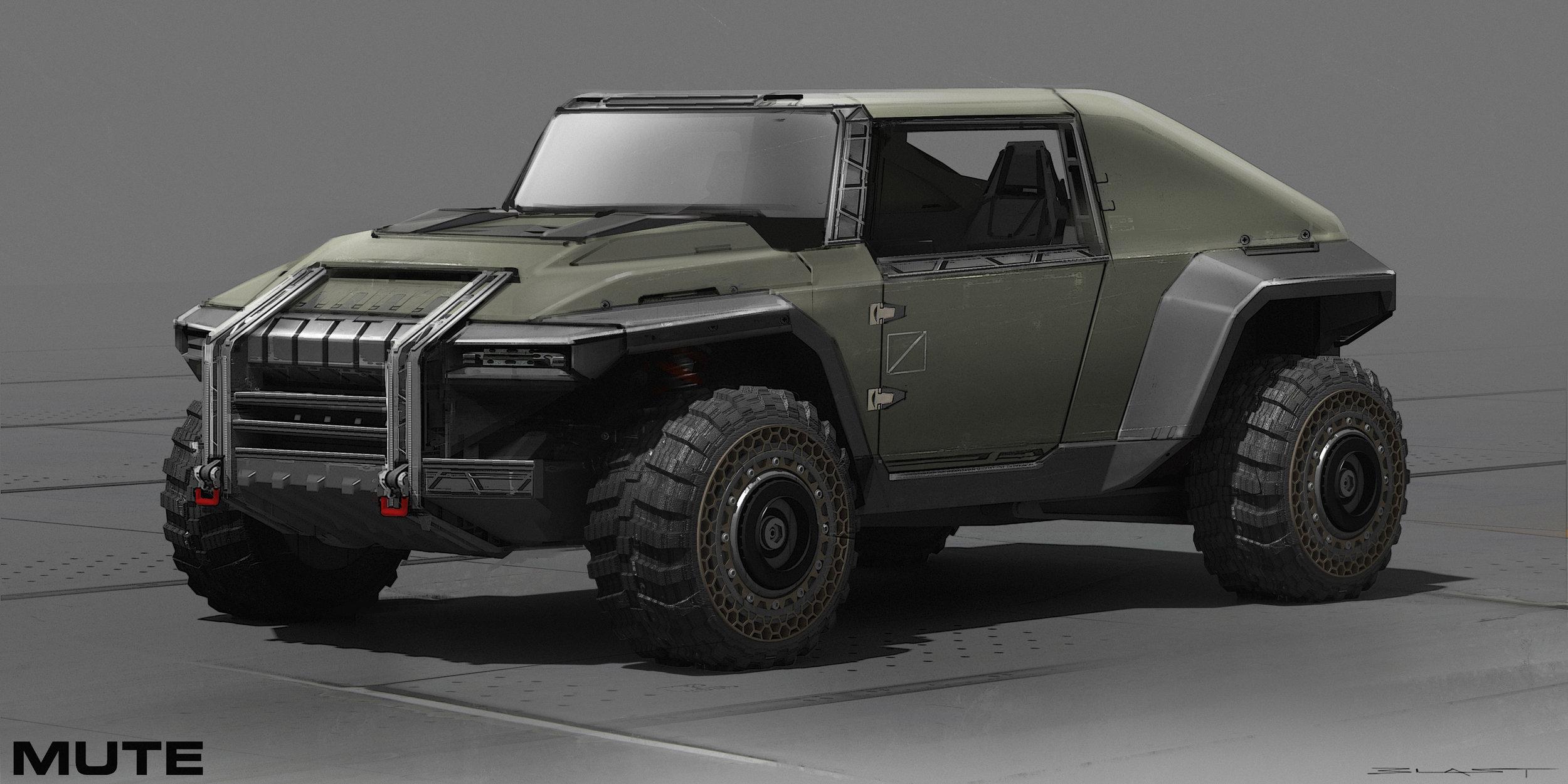 MUTE_jeepfront_milspec_blast.jpg