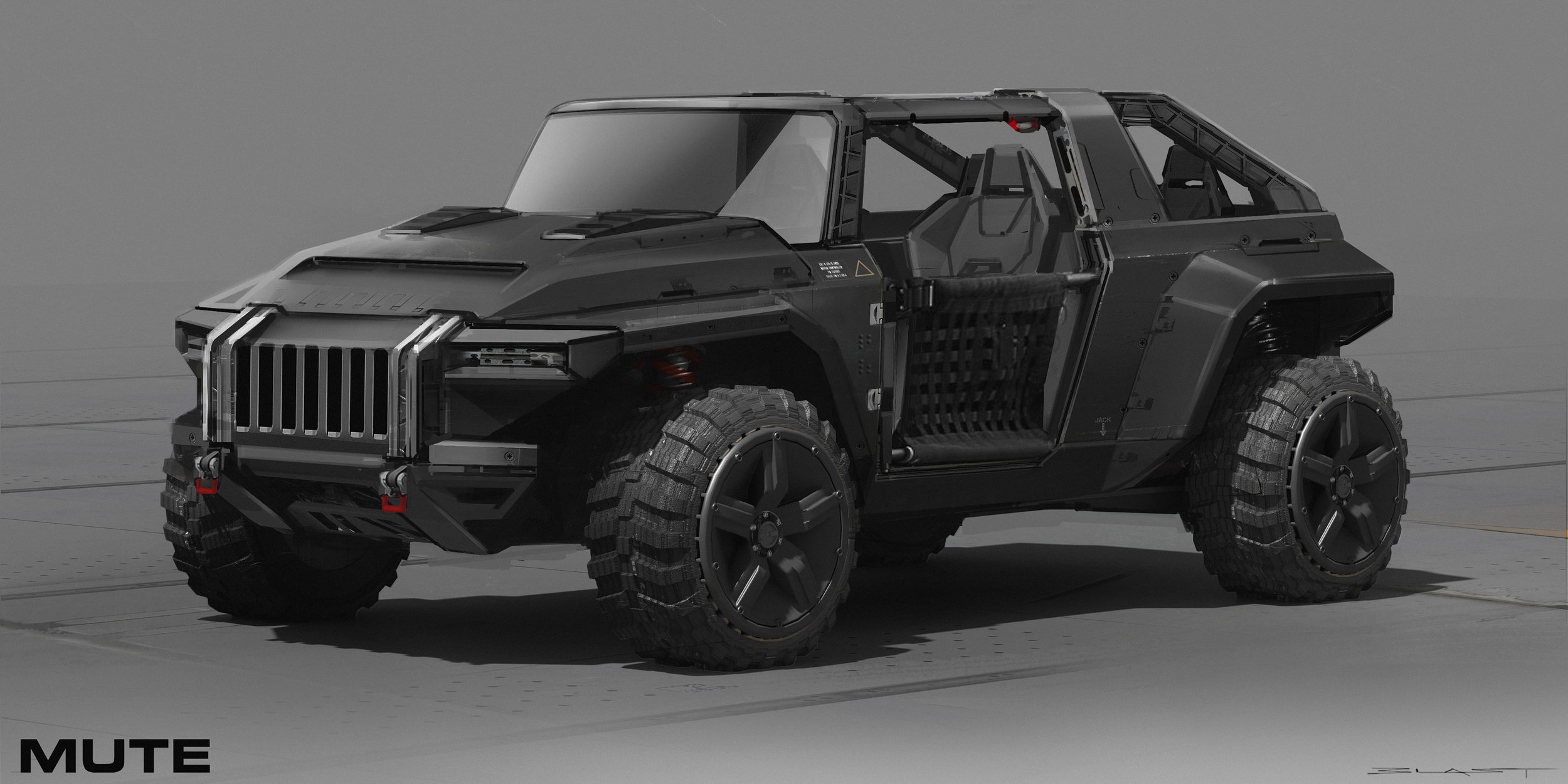 MUTE_jeepfrontblack_blast.jpg