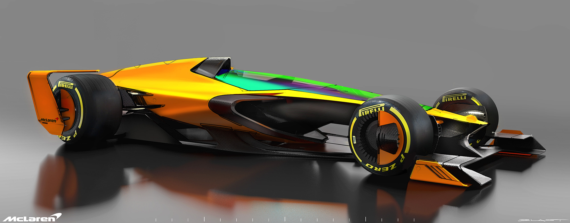 MCLAREN_Ext_Front_GP1_V2_blast_UPLOAD.jpg