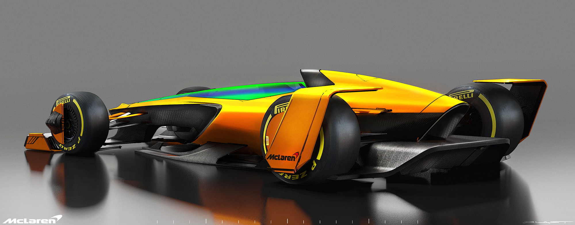 MCLAREN_Ext_Rear_GP1_V2_blast_upload.jpg