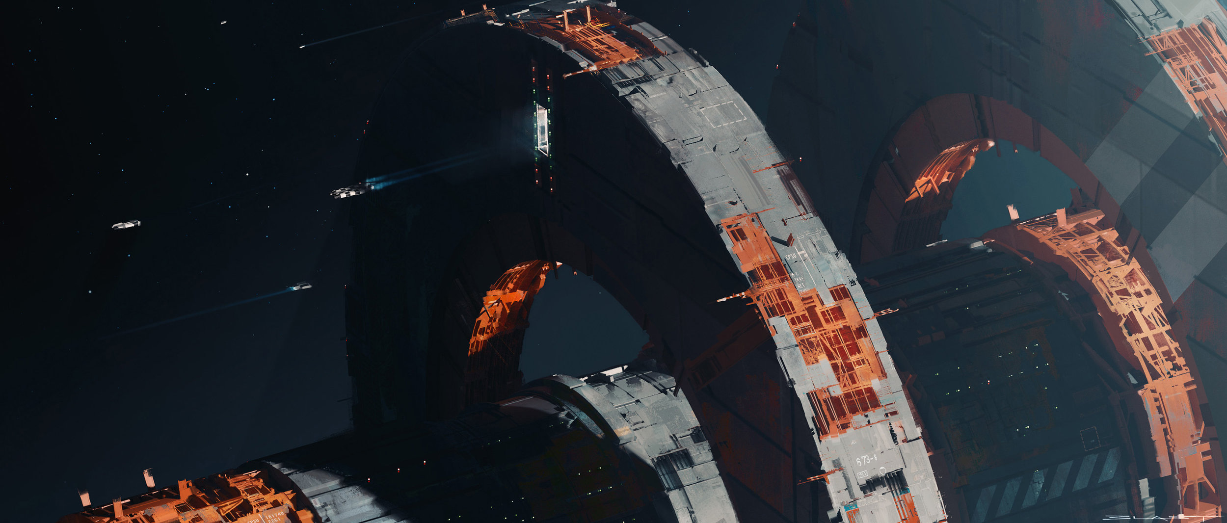 Orbiter_Rig_Dock_V001_blast_UPLOAD.jpg