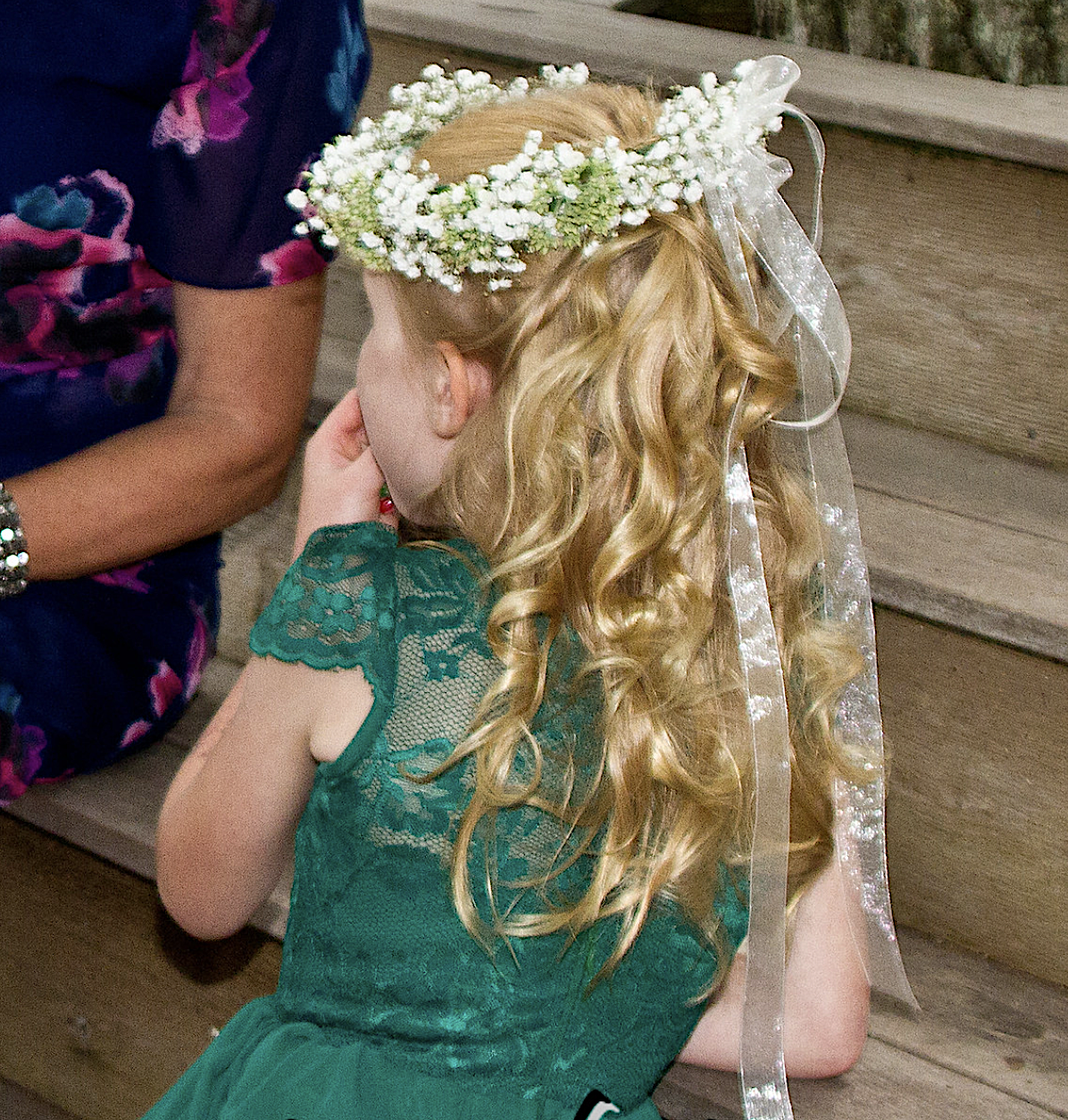 Junior bridesmaid headpiece.png