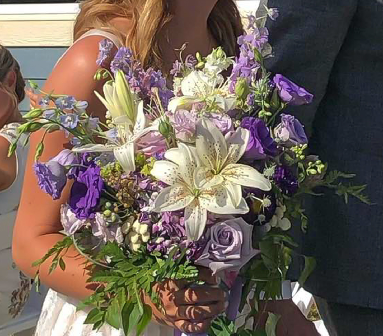 lavendar bouquet.png