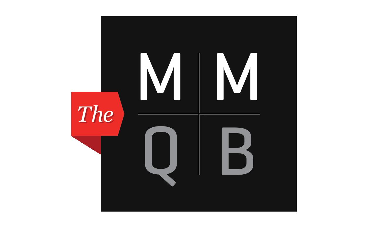 THE MMQB