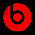 Beats by Dre Logo.jpg