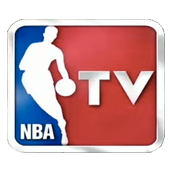 NBA TV Logo.png