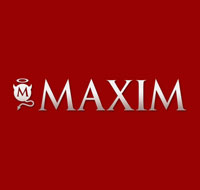 Maxim Logo.jpg
