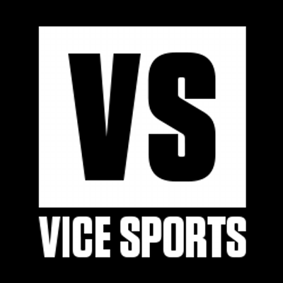 Vice Sports.png