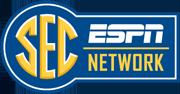 SEC Network Logo.png