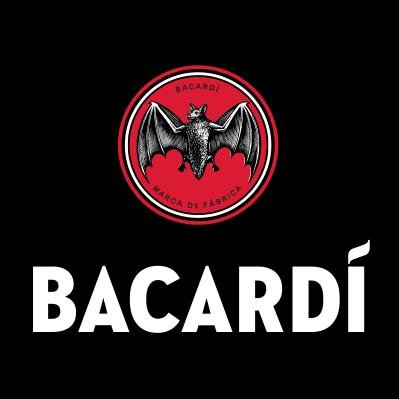 Bacardi Logo.jpeg