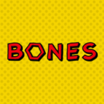 BONESonFOXlogo.png