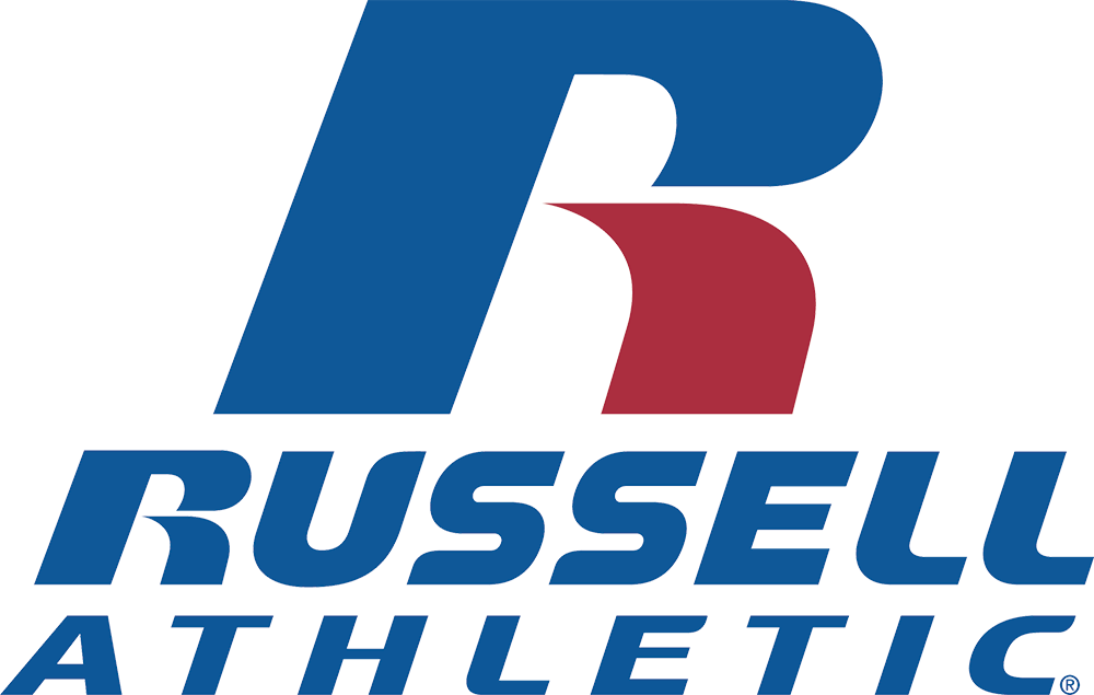 Russell Athletic Logo.png