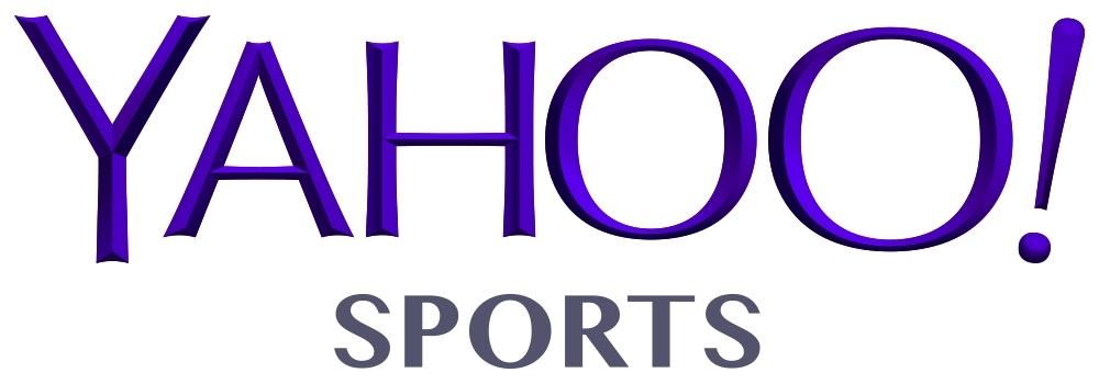 Yahoo Sports Logo.jpg