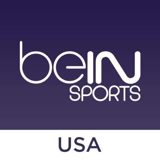 beIN Sports Logo.jpg