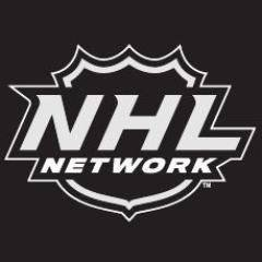 NHL Network Logo.jpg