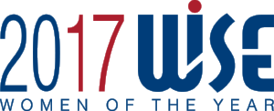 WWOY_logo2017_RGB_081616.png