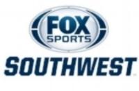 FS Southwest Logo.jpg