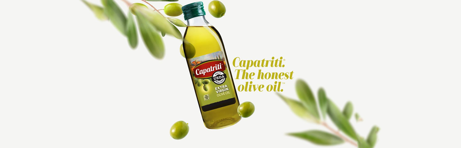 capatritioliveoil-1494883455557-null-HR.jpg