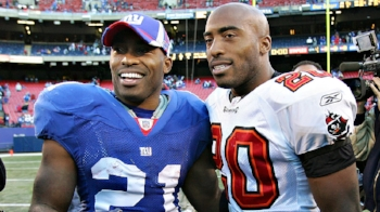 Ronde and TIki Barber.jpg