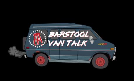 BarstoolVanTalk-Logo-660x400.png
