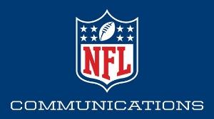NFLCommunications-Thumb--nfl_medium_540_360.jpg