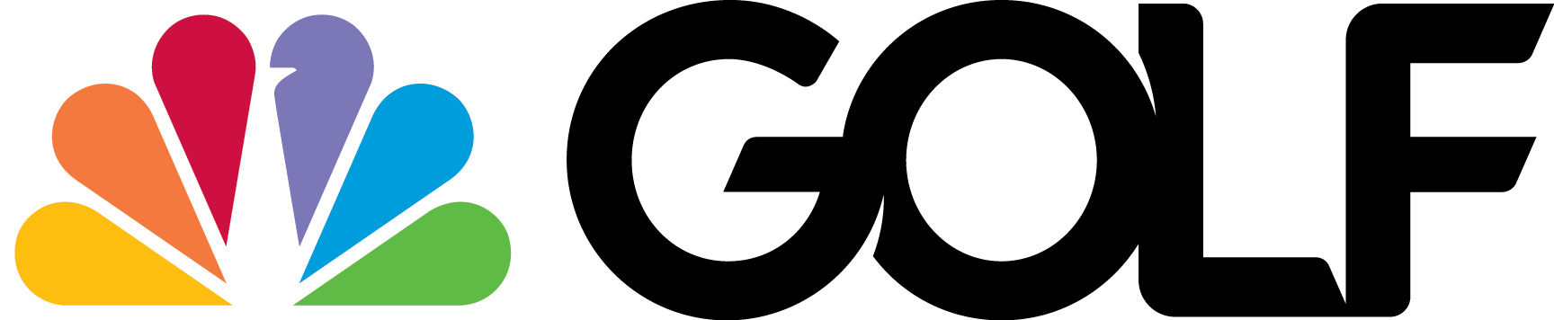 GOLF_Flat_RGB.png