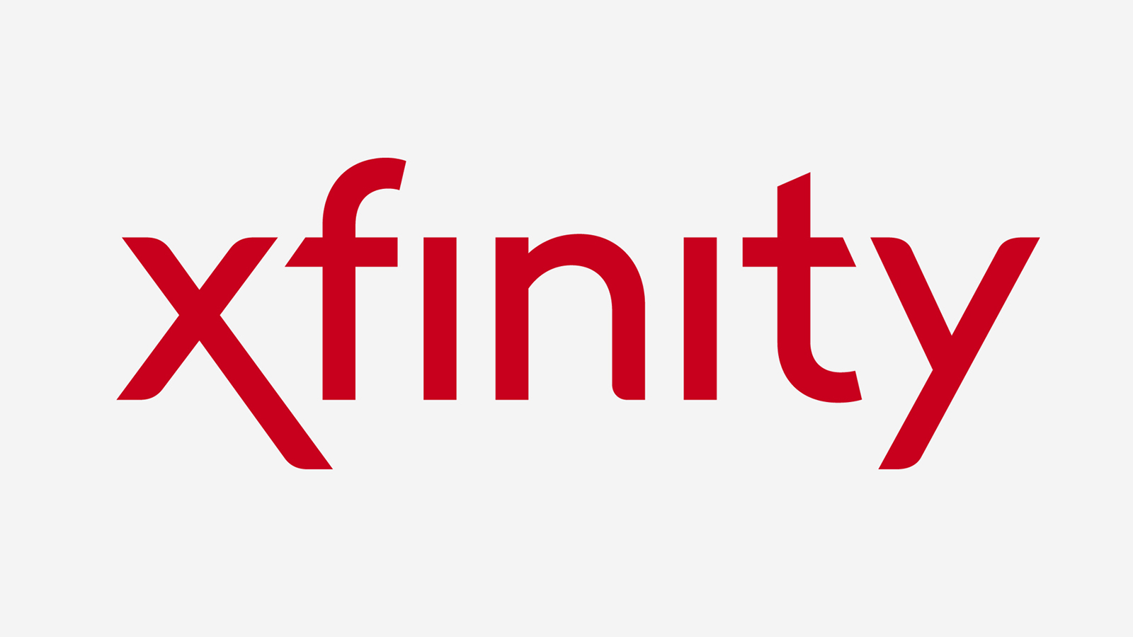 corporate_lgo-xfinity-r-final.jpg