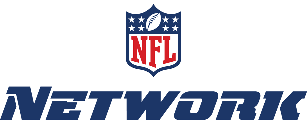 NFL_Network_stacked.png