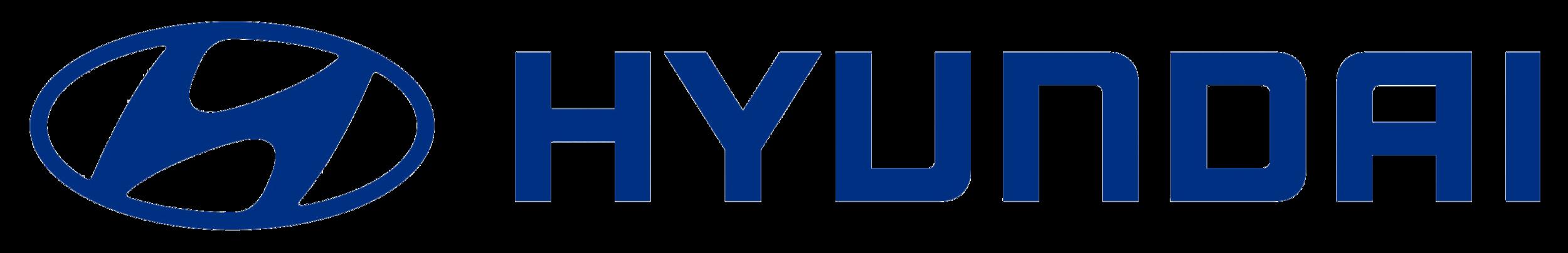 hyundai-logo (1).png
