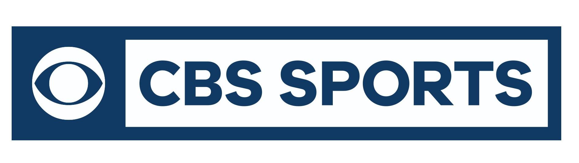 CBS Sports Logo.jpg