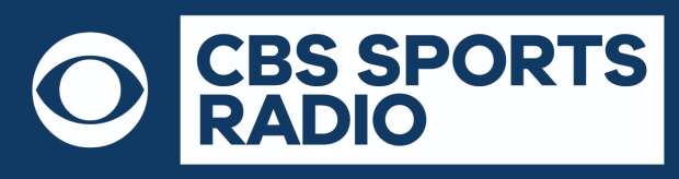 CBS Sports Radio Logo.png